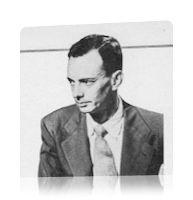 1000 Images About Allan Gould On Pinterest Modern Desk