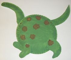 crafts to do with kids 1000 images about dinosaurs on dinosaur 6404