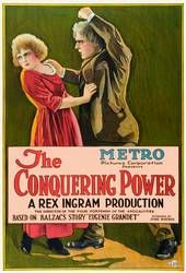 The Conquering Power - Wikipedia, the free encyclopedia