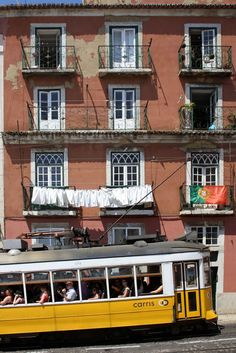 Rua do Limoeiro, Lisbon (Portugal)