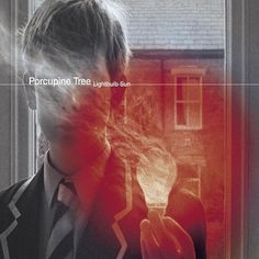 Lightbulb Sun - Porcupine Tree