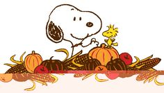 charlie brown thanksgiving Coloring Pages Thanksgiving Snoopy, Charlie Brown Thanksgiving, Thanksgiving Coloring Pages, Thanksgiving Pictures, Charlie Brown And Snoopy, Thanksgiving Crafts, Thanksgiving Wallpaper, Thanksgiving Greetings, Autumn Crafts
