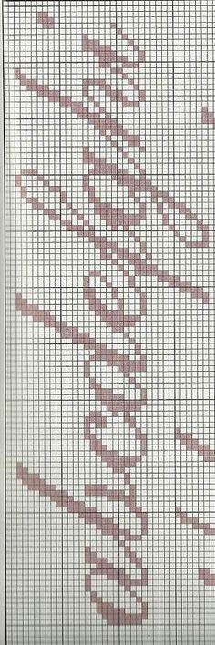 abecedario-4.JPG (313×939)