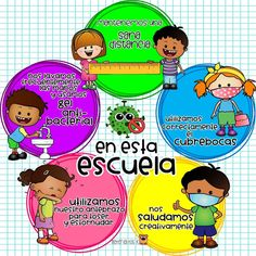 Theme Background, Classroom Organization, Clipart, Ideas Para, Digital, School, School Supplies, Learning Activities, Third