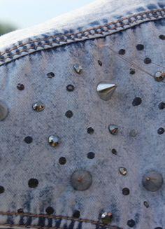 Kup mój przedmiot na #vintedpl http://www.vinted.pl/damska-odziez/okrycia-wierzchnie-inne/13834415-koszula-cwieki-primark-atmosphere