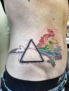 Pink-Floyd-dark-side-of-the-moon-tattoo-Rob Sweet