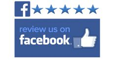 Please leave us a review on Facebook! https://www.facebook.com/PayerLawGroup/reviews#utm_sguid=170825,833b227e-1008-c446-c858-3345dc095555
