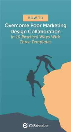 How to Overcome Poor Marketing Design Collaboration in 10 Practical Ways With Three Templates Marketing Calendar, Marketing Plan, Marketing Tools, Social Media Marketing, Measurable Goals, Successful Relationships, Content Marketing Strategy, Collaboration, Templates