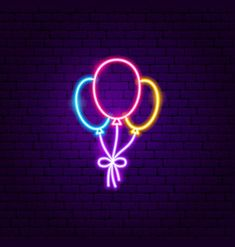 this is where i stopped Cool Neon Signs, Neon Sign Art, Neon Light Signs, Led Neon Signs, Neon Light Wallpaper, Wallpaper Iphone Neon, Aesthetic Iphone Wallpaper, Hight Light, Image Deco