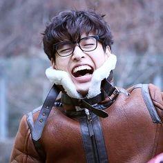 Kang Haneul, Kim So Eun, Theory Of Love, Big Face, Kdrama Actors, Moon Lovers, My Man, Korean Actors, Future Husband