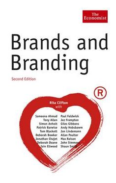 32 best rule the world images on pinterest the ojays brands and branding second edition economist books a book by rita clifton fandeluxe Images