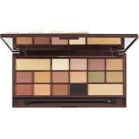 Makeup Revolution - 24K Chocolate Bar Palette in  #ultabeauty