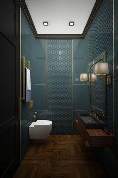Amazing DIY Bathroom Ideas, Bathroom Decor, Bathroom Remodel and Bathroom Projects to greatly help inspire your master bathroom dreams and goals. Bathroom Goals, Bathroom Layout, Small Bathroom, Master Bathroom, Bathroom Cabinets, Bathroom Ideas, Bathroom Organization, White Bathroom, Bathroom Storage