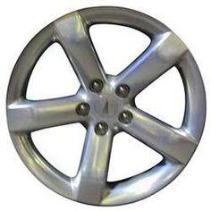 pontiac solstice wheels - Google Search