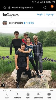 shut up the dobre army Marcus And Lucas, Aaliyah, Shut Up, Brodie Sangster, Thomas Brodie, Monet, Twins, Brother, Sisters