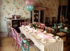 vinteas  vintage tea rooms leamington spa