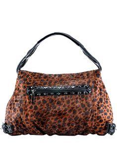Keep It All Hobo Bag Leopard Print - http://boutiquesonlineforwomen.com/keep-it-all-hobo-bag-leopard-print.html