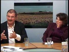 OGM débat Séralini Lepage COMPLET  Un débat d' 1 heure 20. Le sujet est difficile mais très important