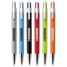 Tempest G1127 Promotional Pens, Intelligence Service, Ballpoint Pen, Sweet, Pens