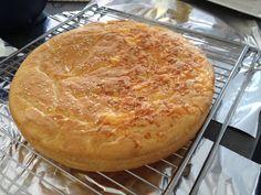 Glutenvrij 'Turks' brood/foccacia Turks, Gluten Free, Pie, Desserts, Glutenfree, Pie And Tart, Pastel, Deserts, Fruit Cakes