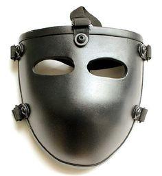 防弾フェイスマスク NIJ レベル IIIA 並行輸入品, http://www.amazon.co.jp/dp/B00HSH5FD0/ref=cm_sw_r_pi_awdl_Ywnyub0X8CTKB