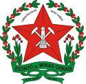 Apostila do Concurso da Prefeitura de Berizal - MG