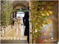Mansfield Traquair Wedding - Emma & Ross - Edinburgh Wedding Photographer Julie Tinton - Edinburgh Wedding Photographer Julie Tinton Photography