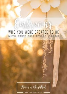 only-God-can-declare-who-you-are-through-Christ-you-are-more-than-enough