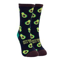 Funny Socks Womens Dress Socks Set Groomsmen Cool Candy Mens Gifts Colorful Socks Emoji Smile Unisex