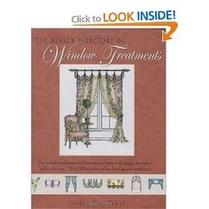 Google Image Result for http://www.windowtreatmentsideas.org/wp-content/uploads/2012/01/the-Design-Directory-of-Window-Treatments.jpg