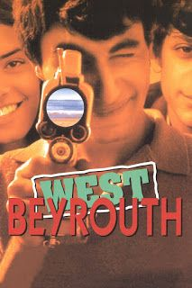 Watch Streaming West Beirut : HD Free Movie In April, Civil War Breaks Out; Beirut Is Partitioned Along A Moslem-Christian Line. Fast And Furious, Beirut, Movie Theater, I Movie, Aladdin, Toy Story, Cannes, Thor, The Avengers