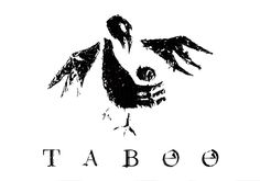 What a brilliant show this is... I couldn't recommend it any more. Tom Hardy is the best in the business for me. Untouchable. And every other character is so good. In particular, Jessie Buckley as Lorna Bow. She's captivating. I'm rooting for her. Great actress. #taboo #taboofx #bbcdrama #tomhardy #jessiebuckley