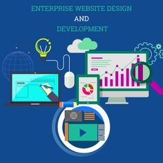 AMU Technologies offer comprehensive services including #web #portal #development through PHP and .NET web Development Framework.