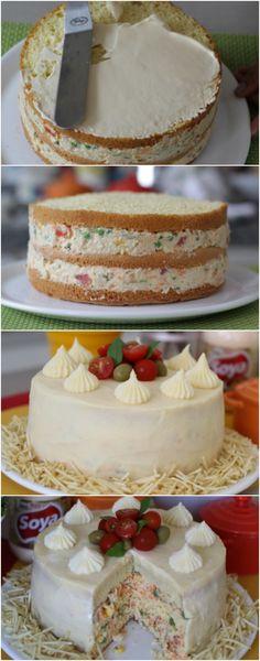 Candy Recipes, Cupcake Recipes, Snack Recipes, Ginger Bread Cookies Recipe, Banana Bread Recipes, Bolo Grande, Cakes Plus, Cinnamon Cream Cheeses, Pumpkin Spice Cupcakes