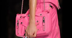 "Moschino: ""C'mon Barbie, Let's go Party!"" <br> SS 2015 Collection by Jeremy Scott"
