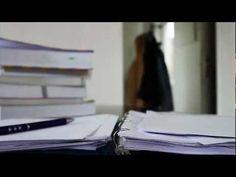 Vivras-tu l'expérience EDHEC 2012 ?  Réalisation ETNA Edhec Télévision