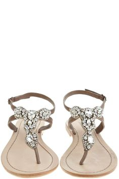 sparely silver sandals- $13.55 5-11  7-11  7 1/2-15  8-15  8 1/2-15  9-15 9 1/2- 13 10- 17