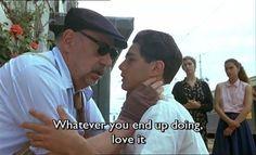 Cinema Quotes, Film Quotes, Cinema Wallpaper, Love Movie, Movie Tv, I Love Cinema, Movie Lines, Film Aesthetic, Film Serie