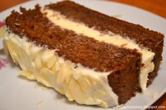 korzenne ciasto dyniowe, ciasto z dyni, ciasto dyniowe, ciasto z dyni z masą z mascarpone, sposób na dynię, przepis na ciasto z dynią