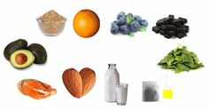 Fastest Way to Lose Weight, Healthy Way to Reduce body Weight   This is the Fastest Way to Lose Weight, just make very simple changes in your life and this is one of the most Healthy Way to Reduce body Weight.