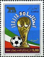 [Football World Cup - Italy, type ABQ]