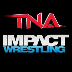 TONIGHT, TNA IMPACT WRESTLING WAS VERY INTERESTING!  MR. ANDERSON DEFEATED JEFF HARDY. VELVET SKY DEFEATED MADISON RAYNE. I DID LIKE THE MATCH OF AUSTIN ARIES AND JAMES STORM VERSUS BULLY RAY & ROBERT ROODE. AUSTIN ARIES AND JAMES STORM WON THE MATCH!  CONGRATULATIONS!  I AM VERY HAPPY!  PINTEREST'S GOOD FRIENDS MAKE ME HAPPY!