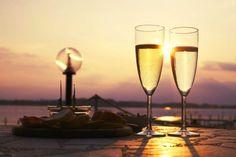 7 Brindes Inteligentes da Nossa Terra Para Seu Fim de Ano | Vinhos de Hoje