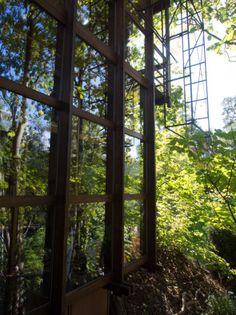 terje-moe-kubehuset-4 Windows, Window