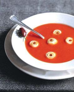 64-non-candy-halloween-snack-ideas-soup