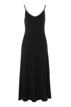 Tipper Maxi Dress