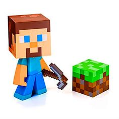 Minecraft and Autism is a great combo to practice Self-Awareness skills.