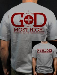 """""""I call on God the Most High, on God who has done great things for me"""" Psalms 57:2  #Catholic #DeiGratia #Christianity"""