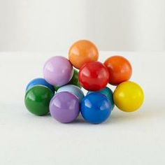 Classic Baby Beads on shopstyle.com