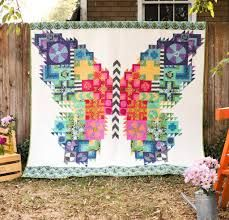 Image result for tula pink quilt